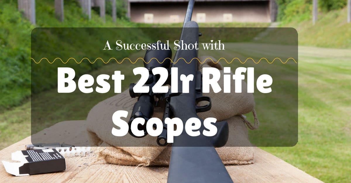 best-22-rifle-scopes