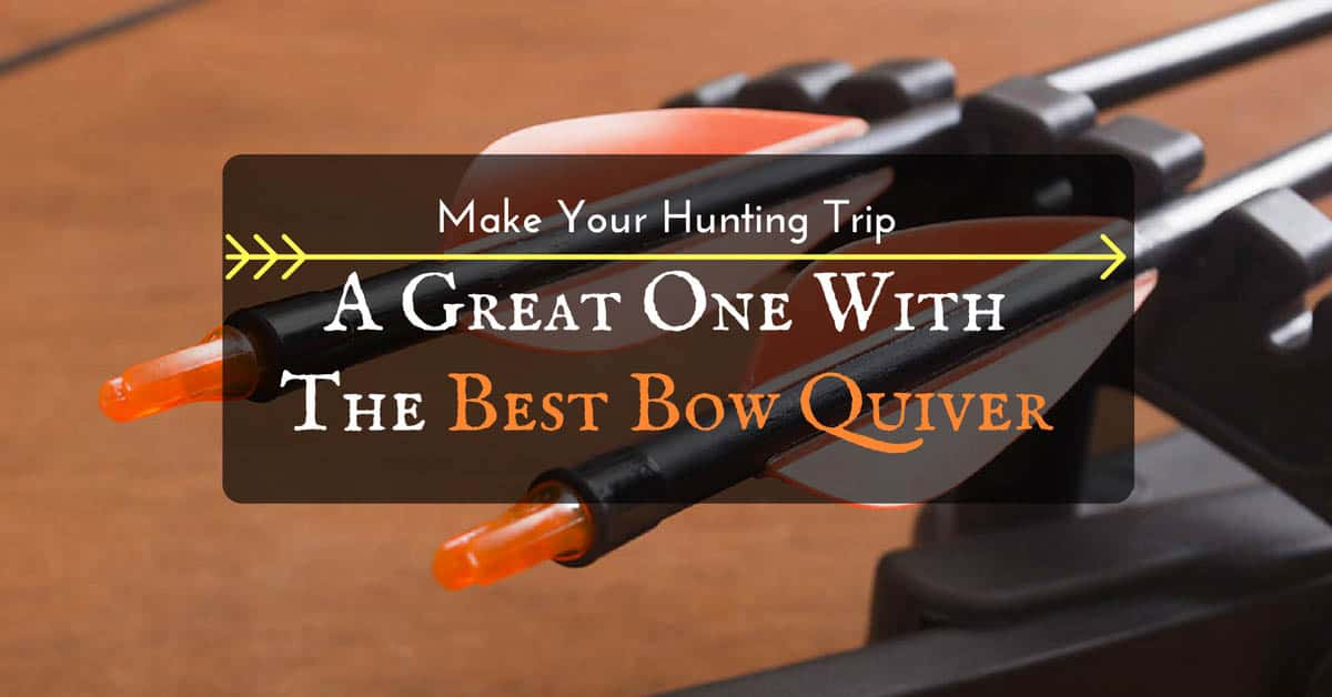 best-bow-quiver