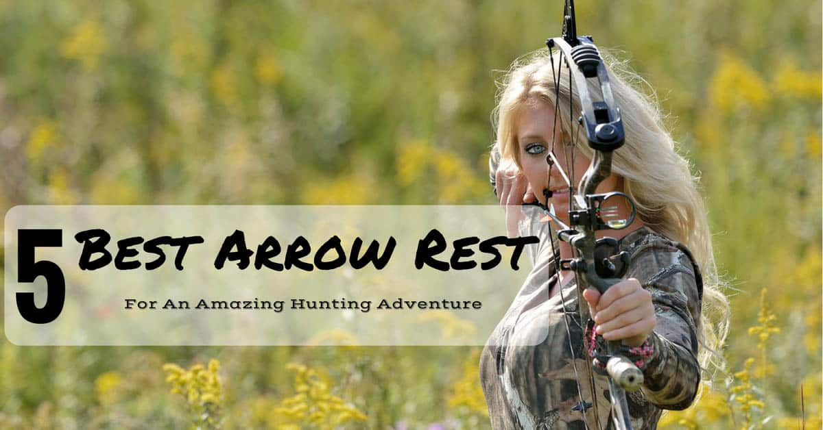 compare and contrast bow hunting versus gun hunting Hey thinking about getting one of these handguns for bear protection while out and for some general handgun hunting  454 casull , ruger 480, or smith 500  bow.