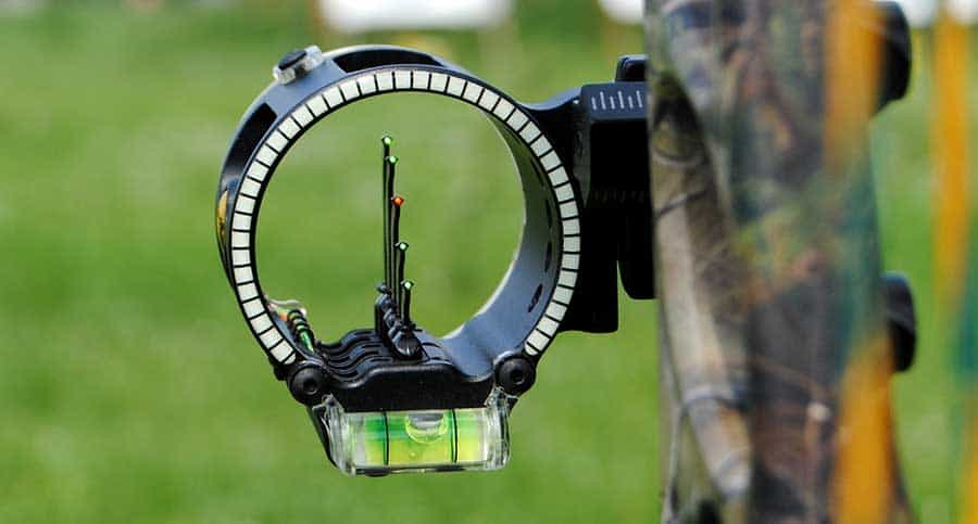 fixed-pin-sights
