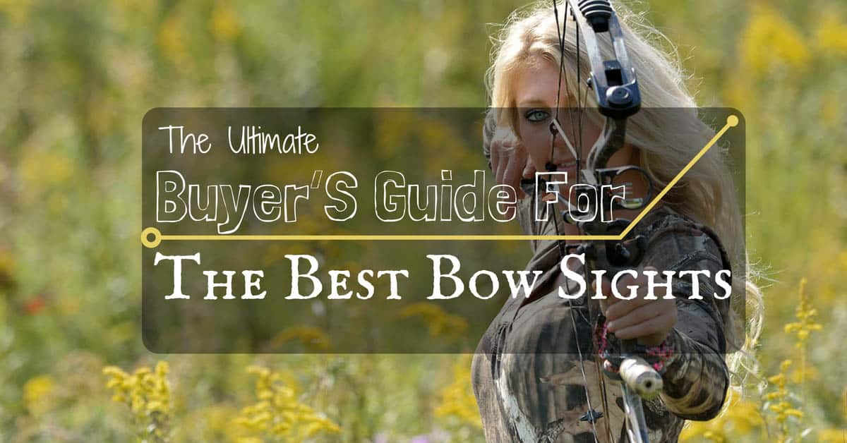 best-bow-sight