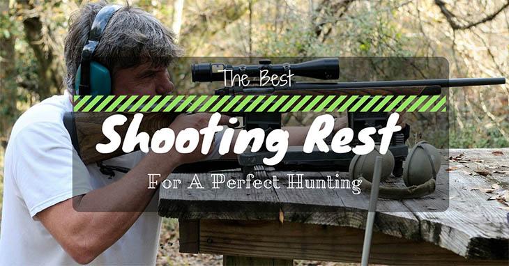 best-shooting-rest