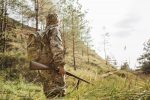 What-is-The-Best-Prevention-Against-Careless-Behavior-When-Hunting